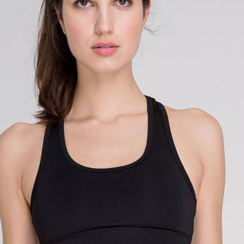 High Support MOVE Sports Bra