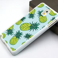 idea samsung note 2,samsung note 3 case,blue pineapple samsung note 4 case,gift galaxy s3 case,new galaxy s3 cover,gift galaxy s4 case,art galaxy s5 case