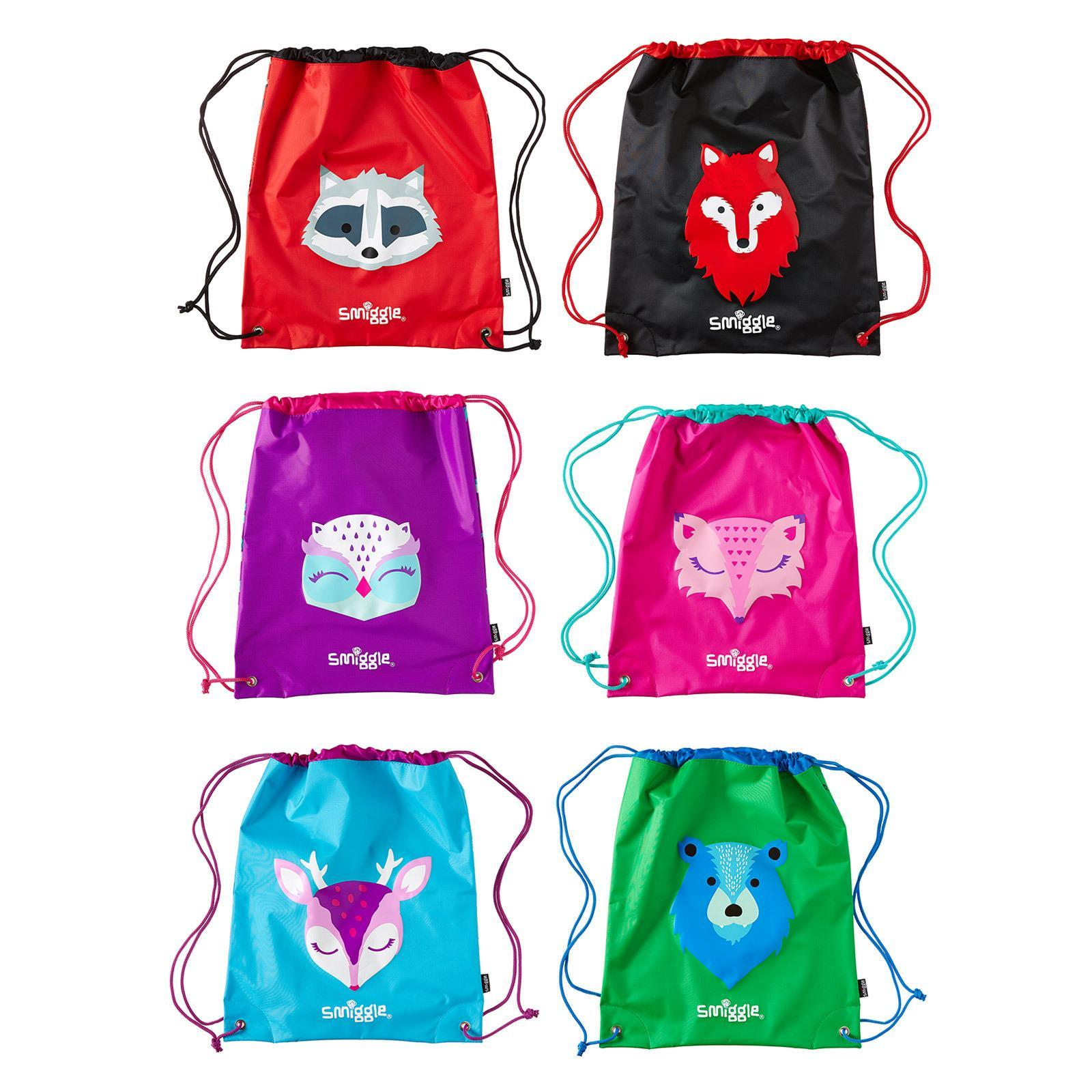 Smiggle From Smiggle Com Au Bags