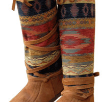 boot | mukluks | steger | winter | warmest-Shop.mukluks.com