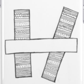 Twenty one pilots logo sketch from redbubble neat little for Twenty one pilots coloring pages