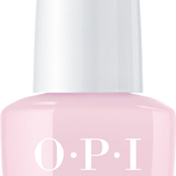OPI GelColor - Mod About You 0.5 oz - #GCB56