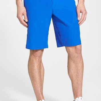 Men's Nike Dri-FIT Stretch Woven Golf Shorts,