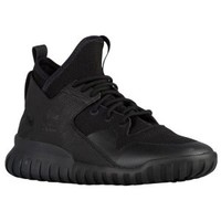 adidas Originals Tubular X - Men's at Footaction