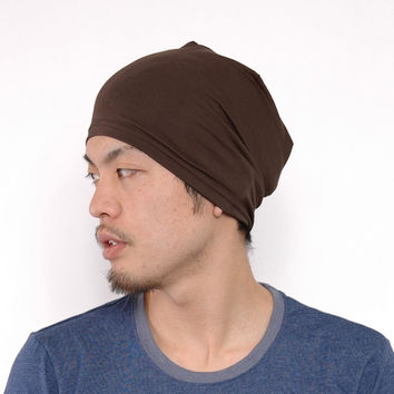 The Single - Outlast Thermal Stretch Beanie