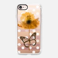 Bhatni iPhone 7 Capa by Li Zamperini Art | Casetify