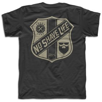 Gearhead Men's T-Shirt