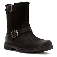 UGG Men's Messner Boot UGG boots men
