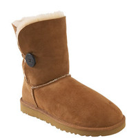 UGG Australia 'Bailey Button' Boot (Women)