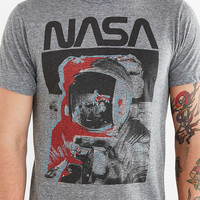 NASA Space Tee - Urban Outfitters