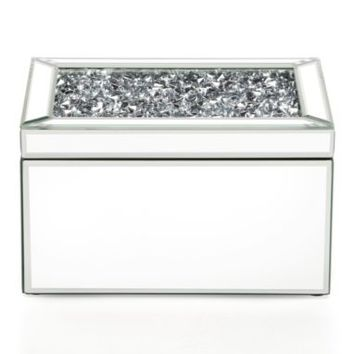 Marilyn Jewelry Box   Host & Hostess Gifts   Gifts   Z Gallerie