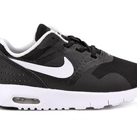 Boy's Air Max Tavas (TDE) Running Shoe
