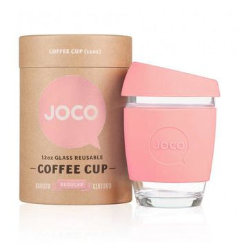 JOCO travel cup