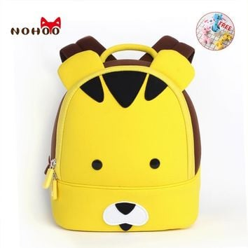 3D backpack brands school bags for girls boys kids bags for school boys girls groot juventus triumph rainbow six siege ronaldo