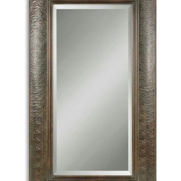 "Wall Mirror - 1.25 ""  Bevel"