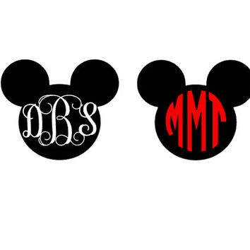 Mickey mouse decal, disney decal,mickey mouse decoration, mickey mouse window decal, Mickey Mouse Sticker,Mickey head decal,Disney vacation