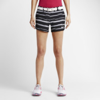 Nike Greens Shorty Women's Golf Shorts