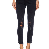 Women's Clothing | Denim | Summer 2015 Collection | Free Shipping and Returns!