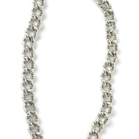 Monroe Chain Necklace