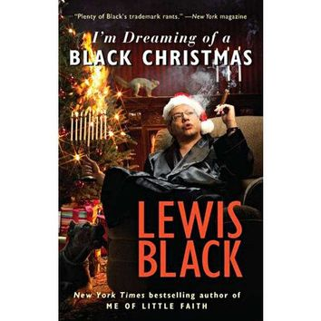 I'm Dreaming of a Black Christmas Book, Christmas Books by Riverfront Books