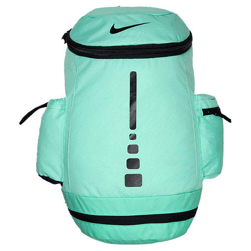 nike hoops elite team backpack from finish line things i