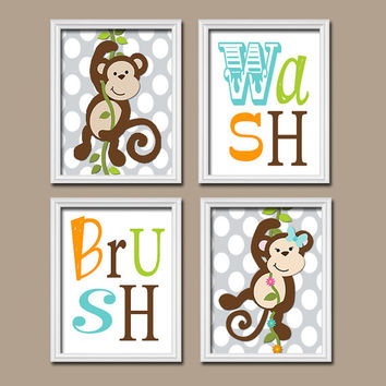 Best Shower Curtain For Boys Products On Wanelo, Bathroom Decor