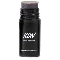 Icon Solid Perfume