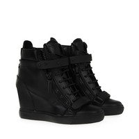 rw4044 002 - Sneakers Women - Sneakers Women on Giuseppe Zanotti Design Online Store United States