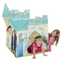 Playhut Disney Frozen Royal Castle