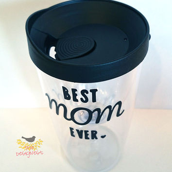 Gifts for Mom, Christmas Gifts for Mom, Gift Ideas for MOM, Good Gifts For Mom, Great Gifts for Mom, Gift for Mom, Gift Ideas for Mom