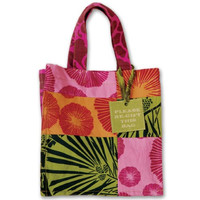 Handmade Tote, Lunch or Gift Bag