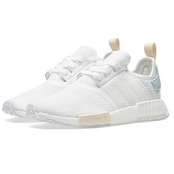 "shosouvenir £º""Adidas"" NMD Fashion Trending Women Leisure Running Sports Shoes"