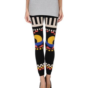 Henrik Vibskov Leggings