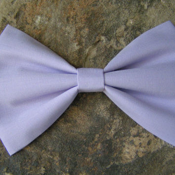 Bow, bows, girls hair bows, hair bow for women, Periwinkle,hair bows for teens, bow for hair, fabric bow, cotton fabric bow