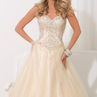 Tony Bowls Le Gala 114512 Dress