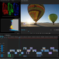 Adobe Premiere Pro CC 2015.0.2 9.0.2 Build 6 Crack