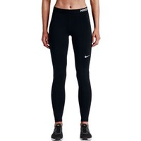 Nike Women's Pro Cool Tights| DICK'S Sporting Goods