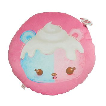 Num Noms Smillows - Gourmet Scented Throw Pillows by Scentco (Candy Puffs)