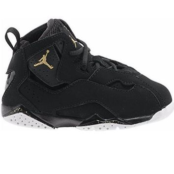 JORDAN TRUE FLIGHT BT boys basketball shoes