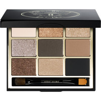 Bobbi Brown Old Hollywood Eye Palette at Barneys.com