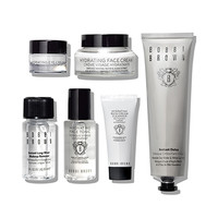 Bobbi to the Rescue - Detox & Hydrate Set | BobbiBrown.com