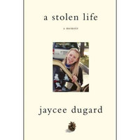 Stolen Life By (author) Jaycee Dugard
