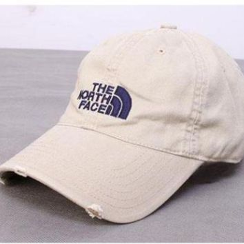 The North Face Casual Classics Embroidery Cap Hats