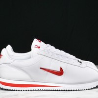 Best Sale CORTEZ BASIC JEWEL QS 'RARE RUBY'
