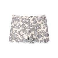 Tory Burch Kammy Short