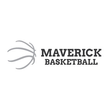 wall quotes wall decals - Basketball Custom