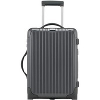Rimowa Trolley-Serie Salsa Deluxe Business