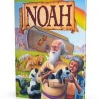Noah || http:// www.thisismystorytime.com