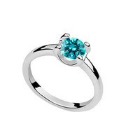 Shiny New Arrival Gift Stylish Jewelry Accessory Ring [4989613700]