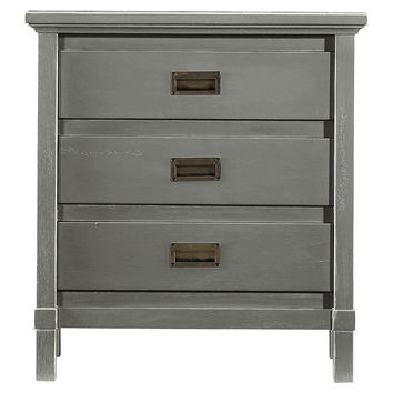 Nightstand Haven's Harbor, Nightstands